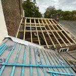roof repairs in Broomfield CM1