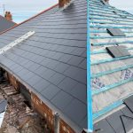 roofing contractor near me in Harwich