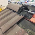 Broomfield roof repairs
