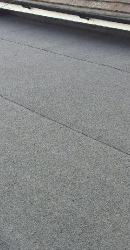 felt roof installations in Hockley SS5