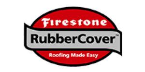 firestone rubber